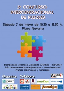 cartel-puzzles-2016-copia2