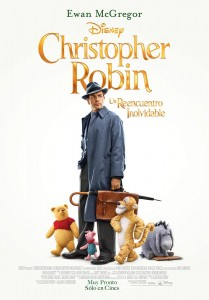 Christopher_robin_poster_oficial