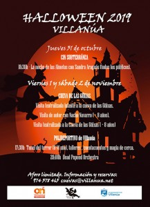 halloween-villanua2019_press